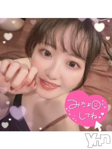 甲府ソープオレンジハウス あずき(27)の2021年10月13日写メブログ「あっぷっぷー」