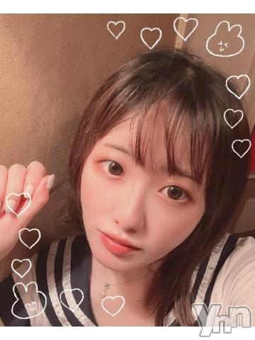 甲府ソープオレンジハウス あずき(27)の2021年10月14日写メブログ「おやすみなさい?」
