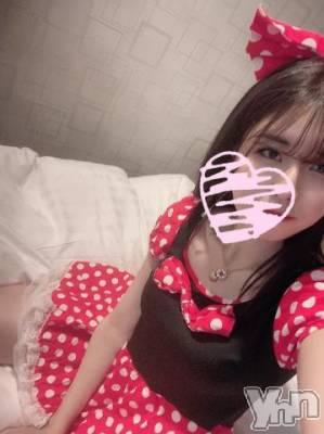 甲府ソープ オレンジハウス えみ(20)の10月14日写メブログ「おはよ?」