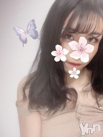 甲府ソープオレンジハウス えみ(20)の2021年10月12日写メブログ「おやすみなさい?」