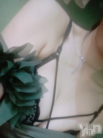甲府ソープオレンジハウス えみ(20)の2021年10月12日写メブログ「おれい??」
