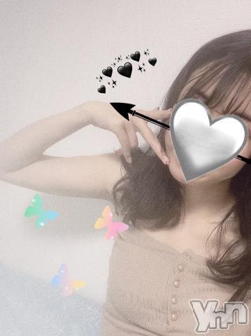 甲府ソープオレンジハウス えみ(20)の2021年10月14日写メブログ「お礼??」