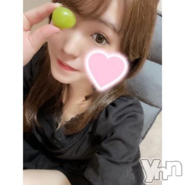 甲府ソープオレンジハウス ぴあの(22)の2021年10月12日写メブログ「出勤♪」