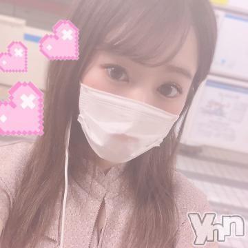 甲府ソープオレンジハウス ぴあの(22)の2021年10月12日写メブログ「休憩中 ?」
