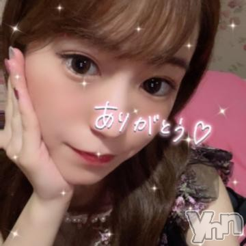 甲府ソープオレンジハウス ぴあの(22)の2021年10月13日写メブログ「いいこと...??」