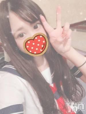 甲府ソープ オレンジハウス まりも(22)の10月10日写メブログ「知って欲しい、、?」