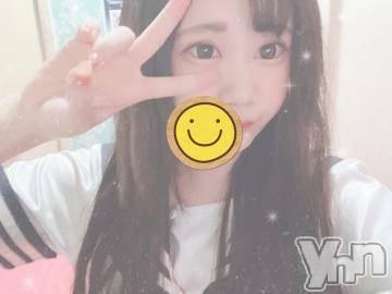 甲府ソープ オレンジハウス まりも(22)の10月14日写メブログ「しゅっきん?」