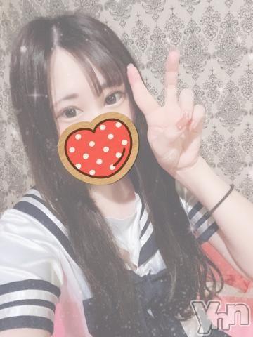 甲府ソープオレンジハウス まりも(22)の2021年10月12日写メブログ「しゅっきん?」