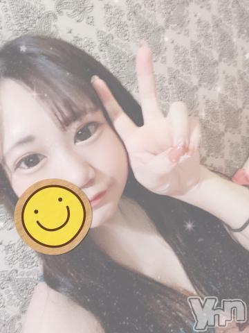甲府ソープオレンジハウス まりも(22)の2021年10月12日写メブログ「ラストまで?」