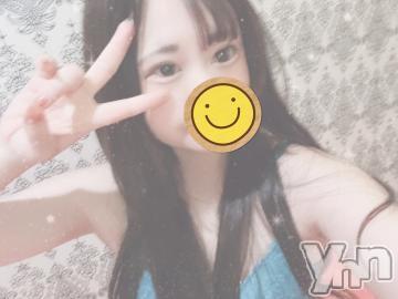 甲府ソープオレンジハウス まりも(22)の2021年10月13日写メブログ「おれい?」