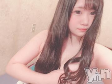 甲府ソープオレンジハウス まりも(22)の2021年10月13日写メブログ「初日ありがとう?」