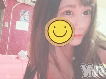 甲府ソープオレンジハウス まりも(22)の2021年10月13日写メブログ「ラストまで、、」