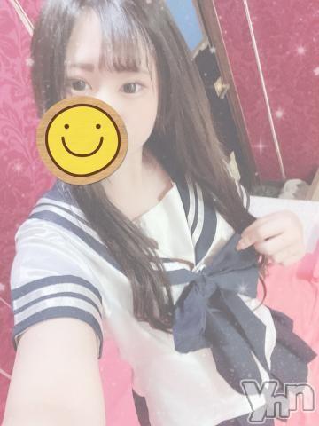 甲府ソープオレンジハウス まりも(22)の2021年10月14日写メブログ「ありがとうございました?」