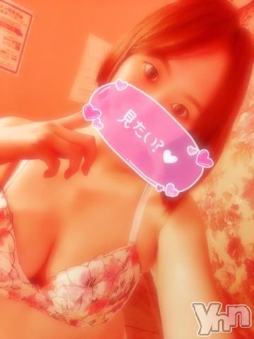 甲府ソープBARUBORA(バルボラ) すみれ(27)の2021年10月12日写メブログ「おやすみなさい?」