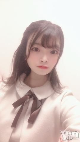 甲府ソープオレンジハウス とわ(21)の2021年10月12日写メブログ「はじめまして?」