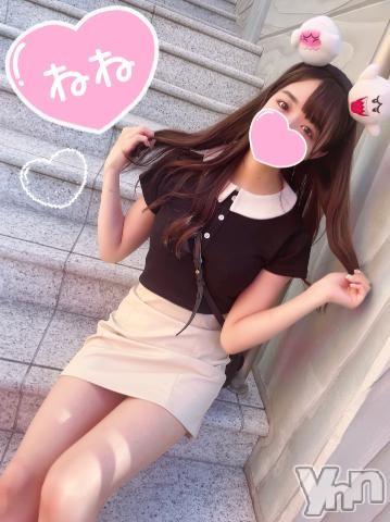 甲府ソープオレンジハウス ねね(22)の2021年10月12日写メブログ「ねねです!」