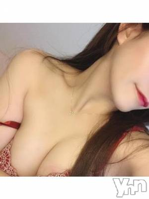 甲府ソープ オレンジハウス いちご(23)の10月17日写メブログ「到着ー?」