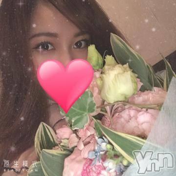 甲府ソープ オレンジハウス いちご(23)の10月19日写メブログ「目??」