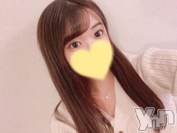 甲府ソープBARUBORA(バルボラ) ひすい(20)の2021年10月13日写メブログ「やっほい?」