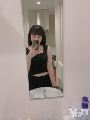 甲府ソープBARUBORA(バルボラ) らい(20)の2021年10月13日写メブログ「おはようございます?」