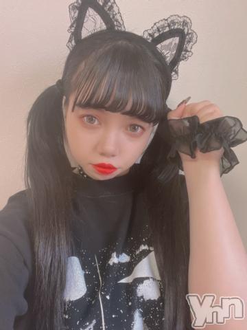 甲府ソープBARUBORA(バルボラ) らい(20)の2021年10月14日写メブログ「にゃんっ????」