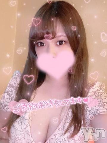 甲府ソープVegas(ベガス) さくら(20)の2021年10月13日写メブログ「次回?」