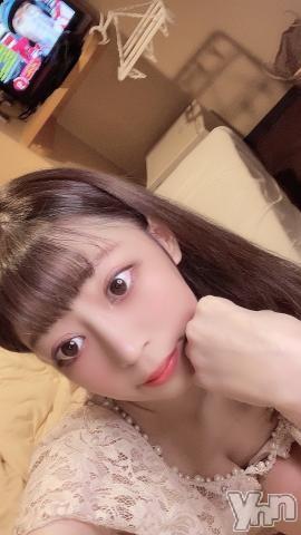 甲府ソープオレンジハウス りく(20)の2021年10月12日写メブログ「今日もよろしくね?」