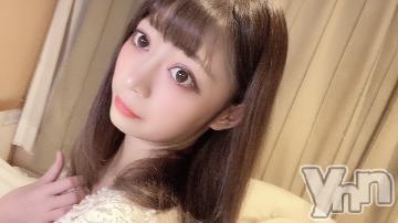 甲府ソープオレンジハウス りく(20)の2021年10月12日写メブログ「頑張ります」