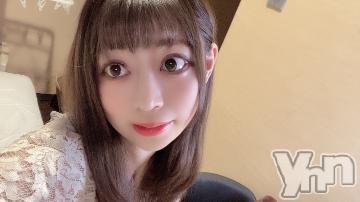 甲府ソープオレンジハウス りく(20)の2021年10月13日写メブログ「まだまだ」