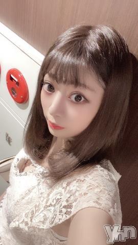 甲府ソープオレンジハウス りく(20)の2021年10月14日写メブログ「今日もありがとう」