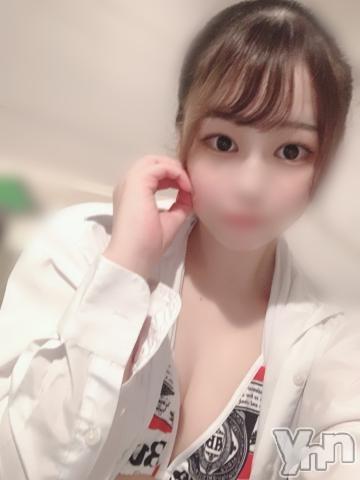 甲府ソープVegas(ベガス) ひめの(20)の2021年10月12日写メブログ「15:50~のお兄さま?」