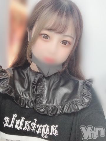 甲府ソープVegas(ベガス) ひめの(20)の2021年10月12日写メブログ「自己紹介?」