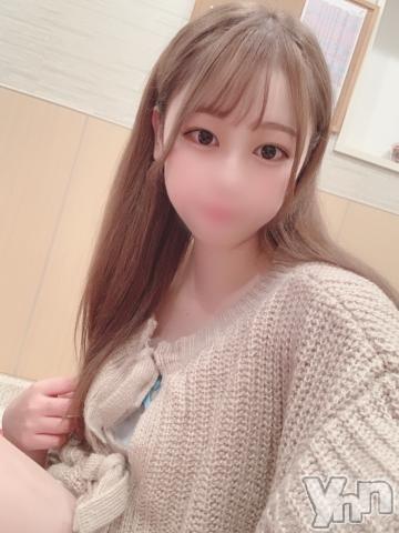 甲府ソープVegas(ベガス) ひめの(20)の2021年10月13日写メブログ「おはようございます?」