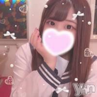 甲府ソープ Vegas(ベガス) りりか(21)の10月21日写メブログ「おれい?」