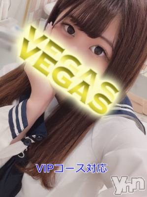 りりか(21) 身長153cm、スリーサイズB85(D).W59.H87。甲府ソープ Vegas(ベガス)在籍。