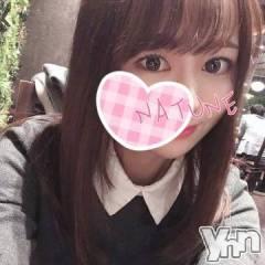 甲府ソープオレンジハウスの11月14日お店速報「祭りじゃ祭りじゃ大量祭りじゃ!!!」