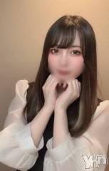 甲府ソープオレンジハウスの10月21日お店速報「♥♥続々新人さん入店中♥♥」