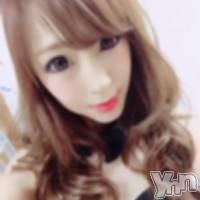 甲府ソープ オレンジハウスの5月4日お店速報「大人気嬢再登場」