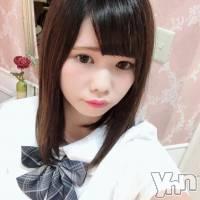 甲府ソープ オレンジハウスの6月4日お店速報「月曜でも激熱」
