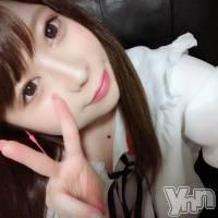 甲府ソープ オレンジハウスの6月21日お店速報「完全業界未経験みひなちゃん初日です!!」