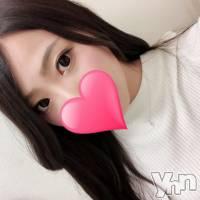 甲府ソープ オレンジハウスの6月26日お店速報「超絶大型新人」
