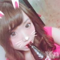 甲府ソープ オレンジハウスの7月11日お店速報「パイオツカイデー系NEW FACE」
