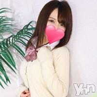 甲府ソープ オレンジハウスの7月21日お店速報「爆乳、モデル体型、激カワな大型新人3人が本日初出勤」