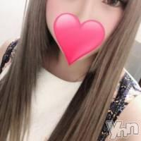甲府ソープ オレンジハウスの8月26日お店速報「ミニマム天使超絶美少女が本日初登場」