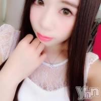 甲府ソープ オレンジハウスの9月2日お店速報「極嬢告知」