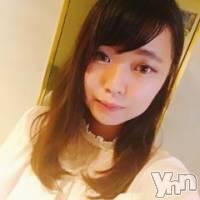 甲府ソープ オレンジハウスの9月14日お店速報「完全業界未経験の爆軟乳」