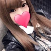 甲府ソープ オレンジハウスの9月15日お店速報「ドエロい三連星降臨!」