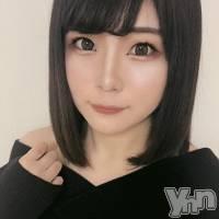 甲府ソープ オレンジハウスの9月23日お店速報「緊急入店決定」