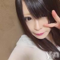 甲府ソープ オレンジハウスの9月28日お店速報「攻め好きなポニーテールの似合う色白美人、りんちゃん本日初出勤」