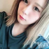 甲府ソープ オレンジハウスの10月5日お店速報「めぐちゃん本日再登場」